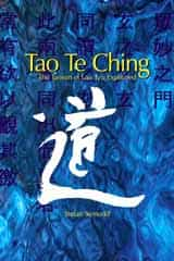 Tao Te Ching - The Taoism of Lao Tzu Explained. Book by Stefan Stenudd.